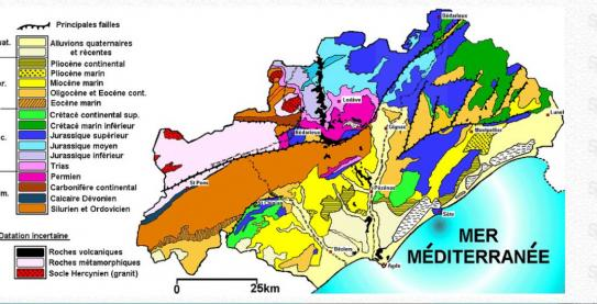 image carte_des_roches_herault.jpg (0.2MB)