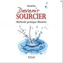 image daniel_duc.jpg (50.4kB) Lien vers: http://www.sourcier.info/